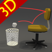 3D Paperball 4.0.1.0