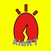 AleRT_전시정보 1.3
