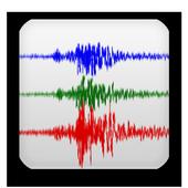 Seismograph 1.02