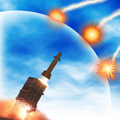Sky Protector - Iron Dome 2 4.5.2.1