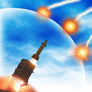 Sky Protector - Iron Dome 2 1.5.0.5