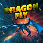 Dragon Fly 1.2