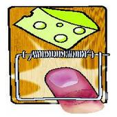Memo Cheese 1.3