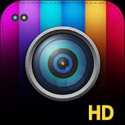 HD Photo Editor 9.1.1
