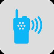 AT&T Enhanced PTT 8.3.0.66
