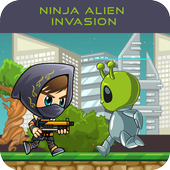 com.attackgame.ninjaalieninvasion 1.0