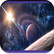 Galaxy Wallpaper 4.2.1