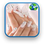 nail and nail models 4.2.1