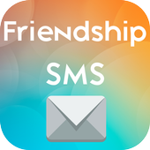 Friendship SMS 1.0