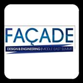Facade Middle East v2.7.3.1