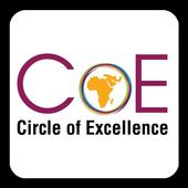 AZ MEA Circle of Excellence v2.6.6.5