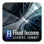 Fixed Income Leaders Summit US v2.7.7.7