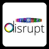 Disrupt Event v2.7.7.9
