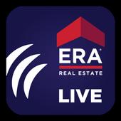 ERA Live v2.7.7.6