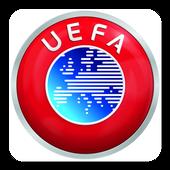 UEFA Ambassadors v2.7.4.12