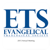 ETS 2015 Annual Meeting v2.7.3.3