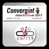 Convergint InterNational 2017 v2.7.7.4