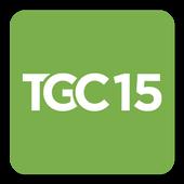 TGC15 v2.6.6.5