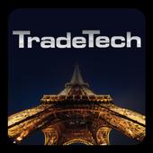TradeTech Europe 2015 v2.6.6.5