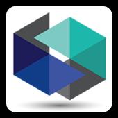 OpEx Week v2.7.3.1