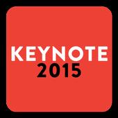 Keynote 2015 v2.6.6.5