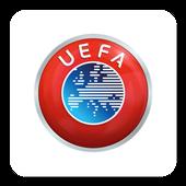 UEFA Match Operations v2.7.3.3