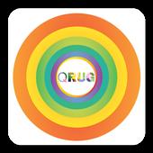 QRUG v2.6.6.2