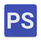 Photoshop Basics 1.0