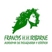 Francys H.H Iribarne Academia 1.1