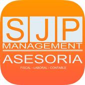 Sjp asesoria management 1.0