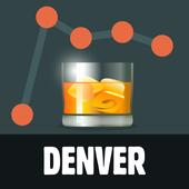 The Denver BAC App 1.0