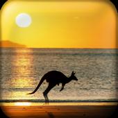 Travel in Australia 1.1.0
