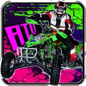 ATV Racing 1.0