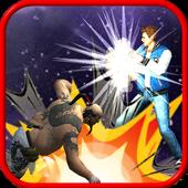 street fighting games 1.1.3