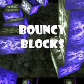 Bouncy Blocks 1.2