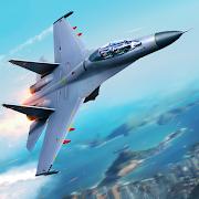 Sky Gamblers - Infinite Jets 1.0.0