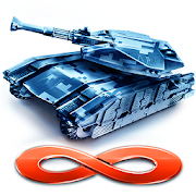 Infinite Tanks 1.0.2