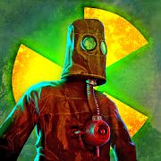 Radiation Island 1.2.2