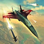 Sky Gamblers: Air Supremacy 1.0.3