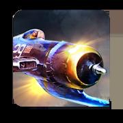 Sky Gamblers: Storm RaidersAtypical GamesArcade 1.0.5