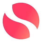 SPYN: Discover Sports Near You 1.2.0