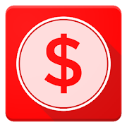 com.auctionmobility.auctions.bidalotcoinauction icon