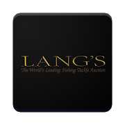 Lang's Auction 1.5