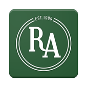 Ritchason Auctioneers 1.1