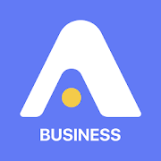 Auddly Business 1.3.2