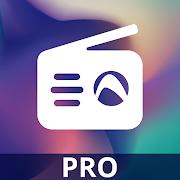 Audials Radio Pro 7.0.46.2
