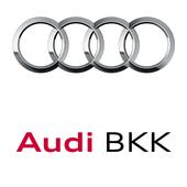 Audi BKK Notfall-Hilfe 1.25