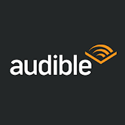 Audiobooks from Audible 2.39.0