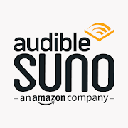 Audible Suno 2.66.1U