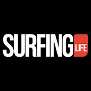Surfing Life 3.0